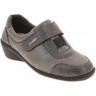 Chaussures CHUT Podowell Simona