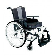 Fauteuil roulant Style X ULTRA
