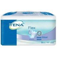 TENA Flex maxi S, lv medical