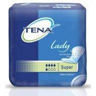 TENA Lady super, lv medical