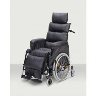 Fauteuil roulant WEELY NOV