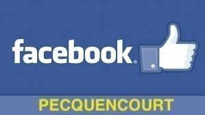 Facebook Pecquencourt