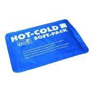 Compresse HOT COLD