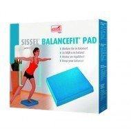 Balancefit Pad bleu