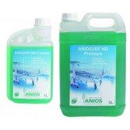 Aniosurf ND Premium (2)