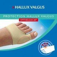 Douleurs des pieds : Epitact