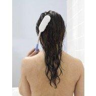 Brosse à shampooing Beauty