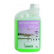 Deterg'anios (1)
