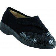 Chaussures d'intérieur Chut Contemporain