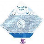 Fresubin® Original NUTRITION ENTERALE