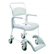 Chaise de douche Etac Clean