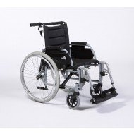 Fauteuil Eclips 30°