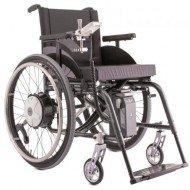 Motorisation pour fauteuil roulant Alber E-fix E35 E36