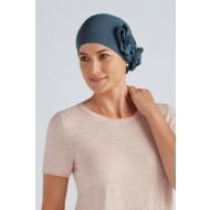 Marigold Bonnet