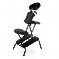 Chaise de massage pliante KinChair