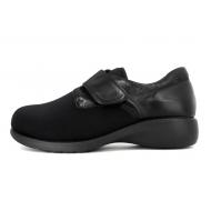 Chaussures Chut NANCY