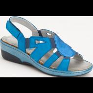 Chaussures Chut AD 2179 B