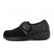 Chaussures Chut EPINAL