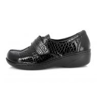 Chaussures Chut VALON