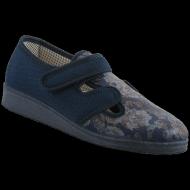 Chaussures Chut Deauville