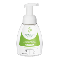 Mousse désinfectante mains SR DERMASAFE