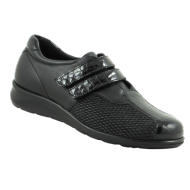 Chaussures Chut Egerie, LV MEDICAL