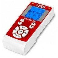 Appareil d'électrostimulation I-Tech Mio-Care Pro