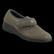 Chaussures Chut Eros