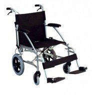 Fauteuil de transfert Living , lv medical