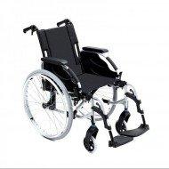 Location fauteuil roulant manuel