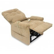 Fauteuil releveur new york