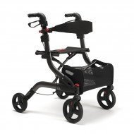 ROLLATOR FOUR-LIGHT 4 ROUES