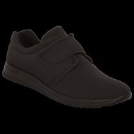 Chaussures Chut GABIN HOMME, LV MEDICAL