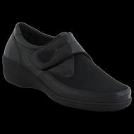 Chaussures Chut GALICE NOIR