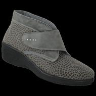 Chaussures Chut GARANCE