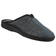 Chaussons GASPARD GRIS