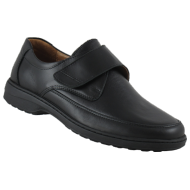 Chaussures Chut GIOVANI HOMME