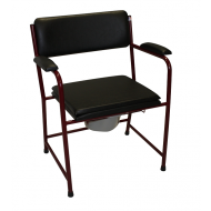 Fauteuil garde robe GR 10 Fortissimo, lv medical