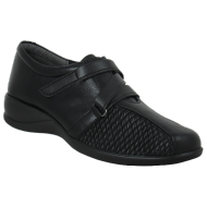 Chaussures Chut GRANDIOSE