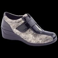 Chaussures Chut GRETA