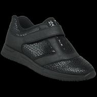Chaussures Chut Jade