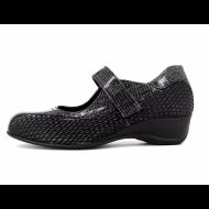 Chaussures Chut LABRY