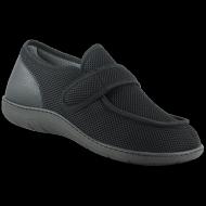 Chaussures Chut Larry