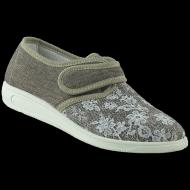 Chaussures Chut Louisiane