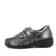 Chaussures Chut LUXOR