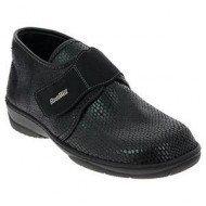 Chaussures Podowell Chut MACUMBA