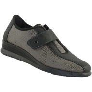 Chaussures Chut Neut MADONE