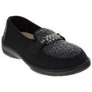 Chaussures Podowell Chut MAGIK