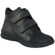 Chaussures CHUT Neut MARIELLE