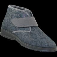 Chaussures CHUT Neut OCARINA GRIS